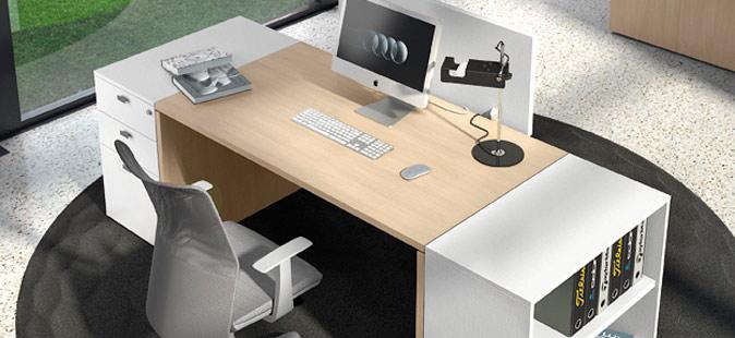 Scrivanie per ufficio che cosa stai cercando for Scrivanie ufficio on line