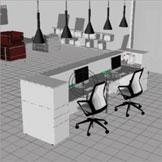servizi-progettazione