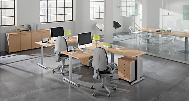 Mobili Per Ufficio On Line ~ Design casa creativa e mobili ispiratori