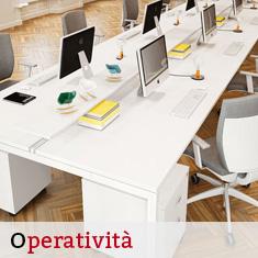 Arredamento ufficio online linekit for Arredamenti ufficio on line
