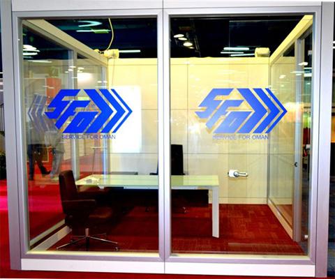 Line-Kit-Oman-Office-Show-2013