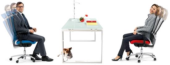 acquisto-sedie-ufficio