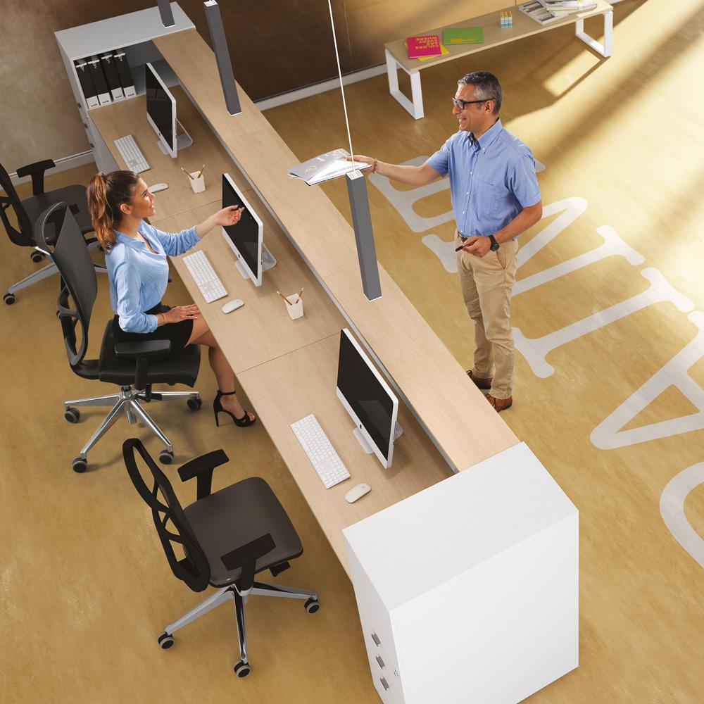 banconi-reception-ufficio