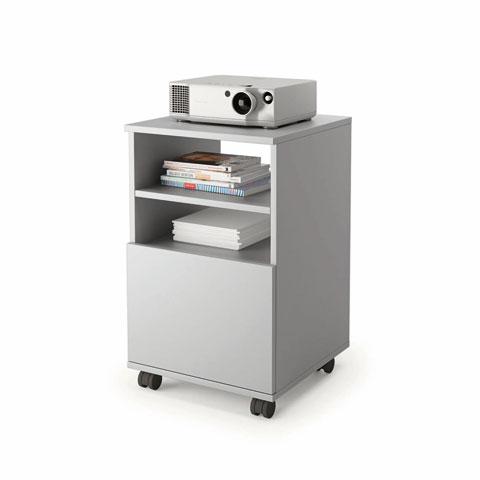 Mobile porta fotocopiatrice