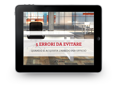 ebook-11