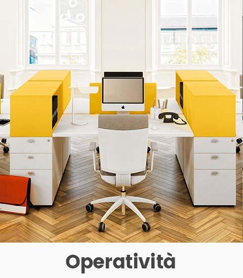 mobili per ufficio apple office vip