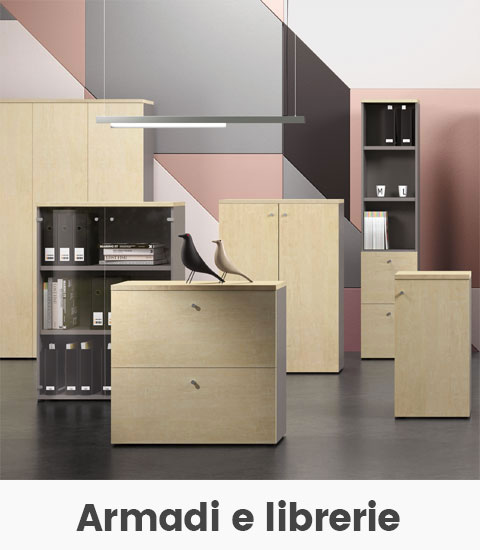 trendy armadihome with acquistare mobili on line