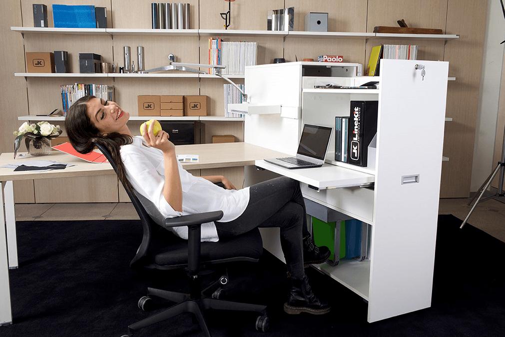 scrivanie-ufficio-angolari