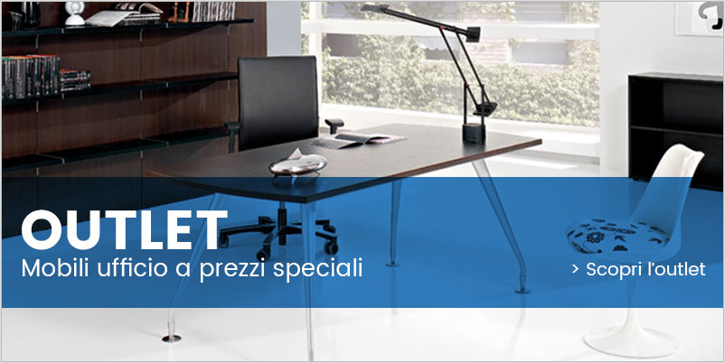 Mobili Per Ufficio Veneto : Mobili ufficio online dal produttore