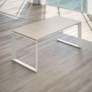 scrivania per ufficio Twist