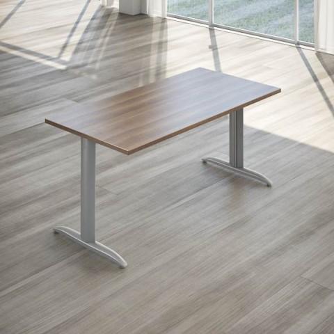 scrivania per ufficio