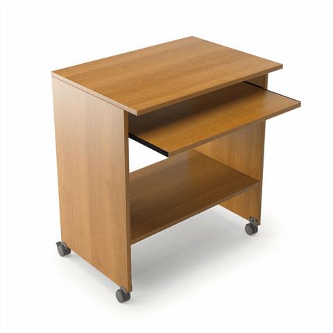 scrivania per computer