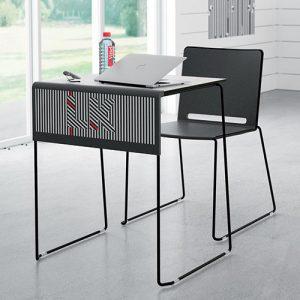 scrivania per ufficio Small Desk