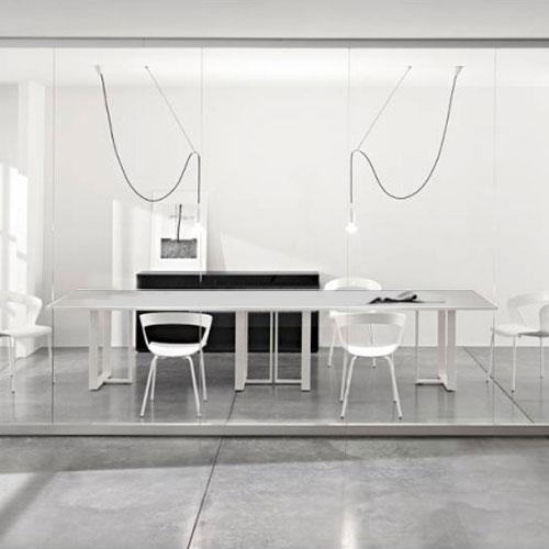 tavolo riunione