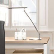 accessori scrivania