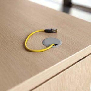 accessori per ufficio