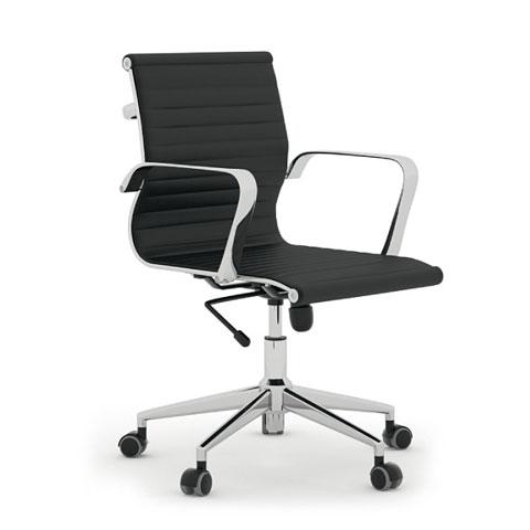 seduta per ufficio