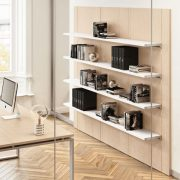 libreria per ufficio