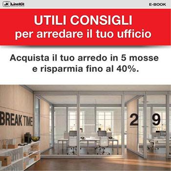 ebook-gratis-consigli-ufficio-350