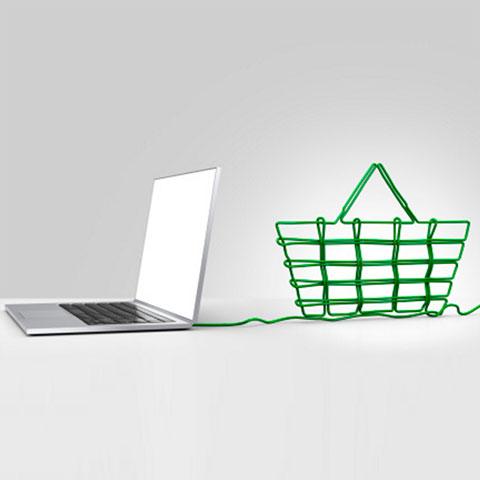 Il nuovo ecommerce di mobili per ufficio online linekit for Mobili ufficio online outlet