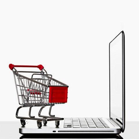 L'ecommerce per mobili ufficio accorcia le distanze - Linekit