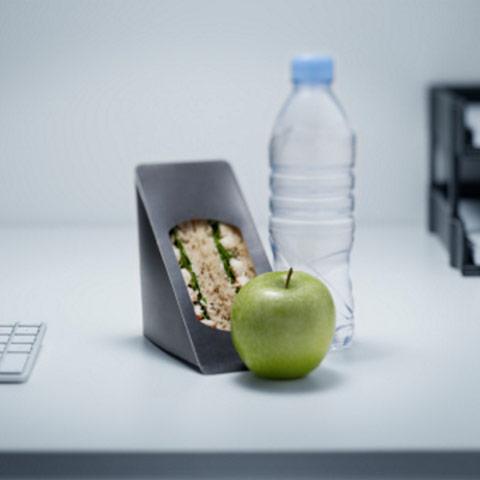 pausa-pranzo