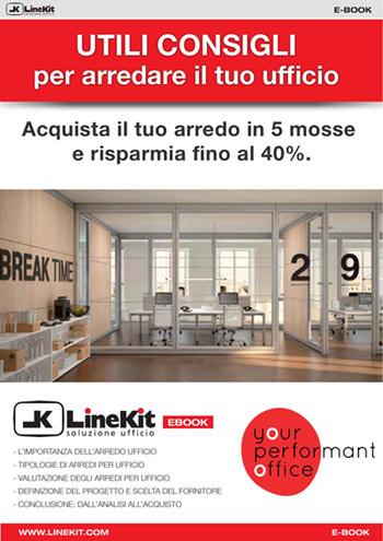 Utili-consigli-per-arredare-il-tuo-ufficio-Line-Kit1
