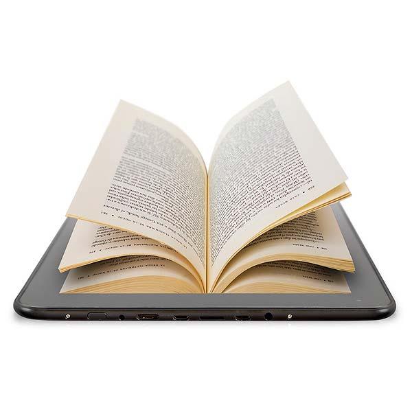 ebook-arredo-ufficio-line-kit