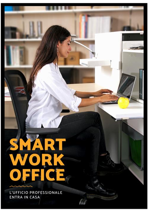 lk_smart_work-office