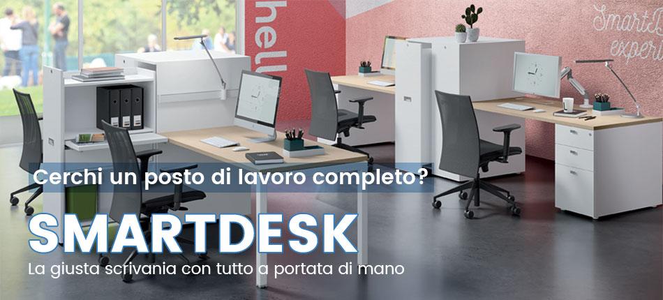 lp-smartdesk3