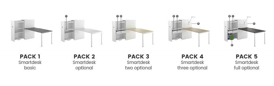 smartdesk-pack3
