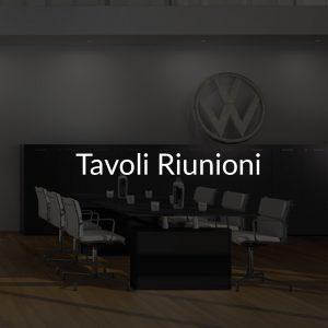 mobili-ufficio-economici