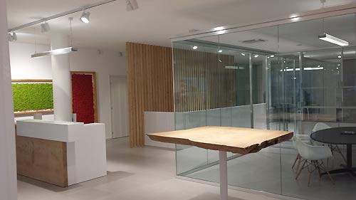 arredo-ufficio-line-kit-show-room-2