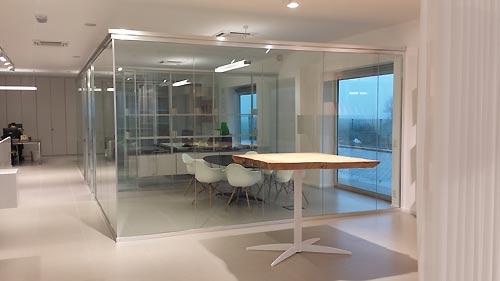 arredo-ufficio-line-kit-show-room-3