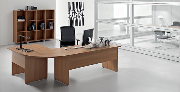 Mobili ufficio online - Shopping Acquea