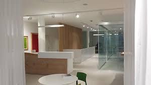 arredo-ufficio-line-kit-show-room-1