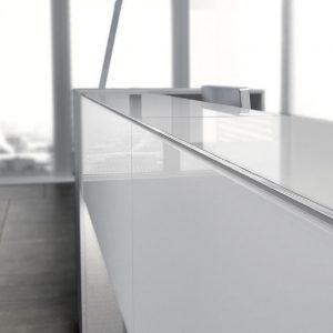reception-avant-cristallo2