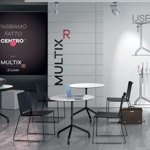 Multix-R-2