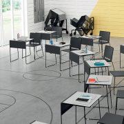 Small-Desk-2