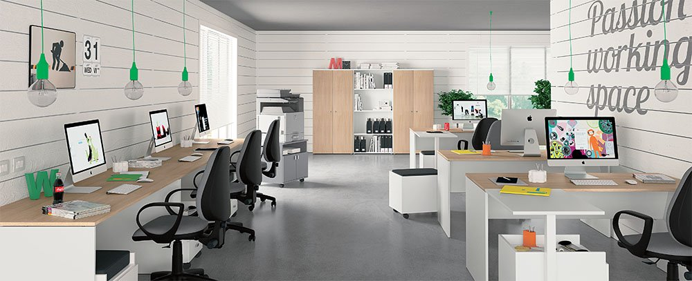 witoffice