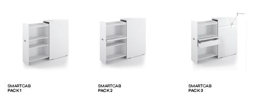 smartcab-01
