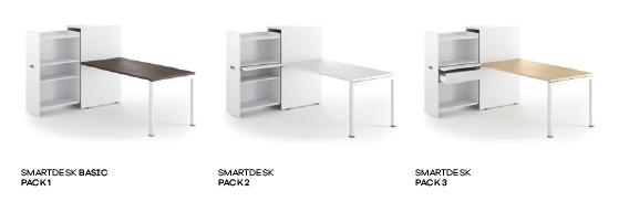 smartdesk-01