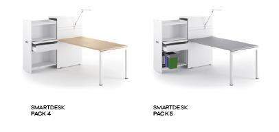 smartdesk-02