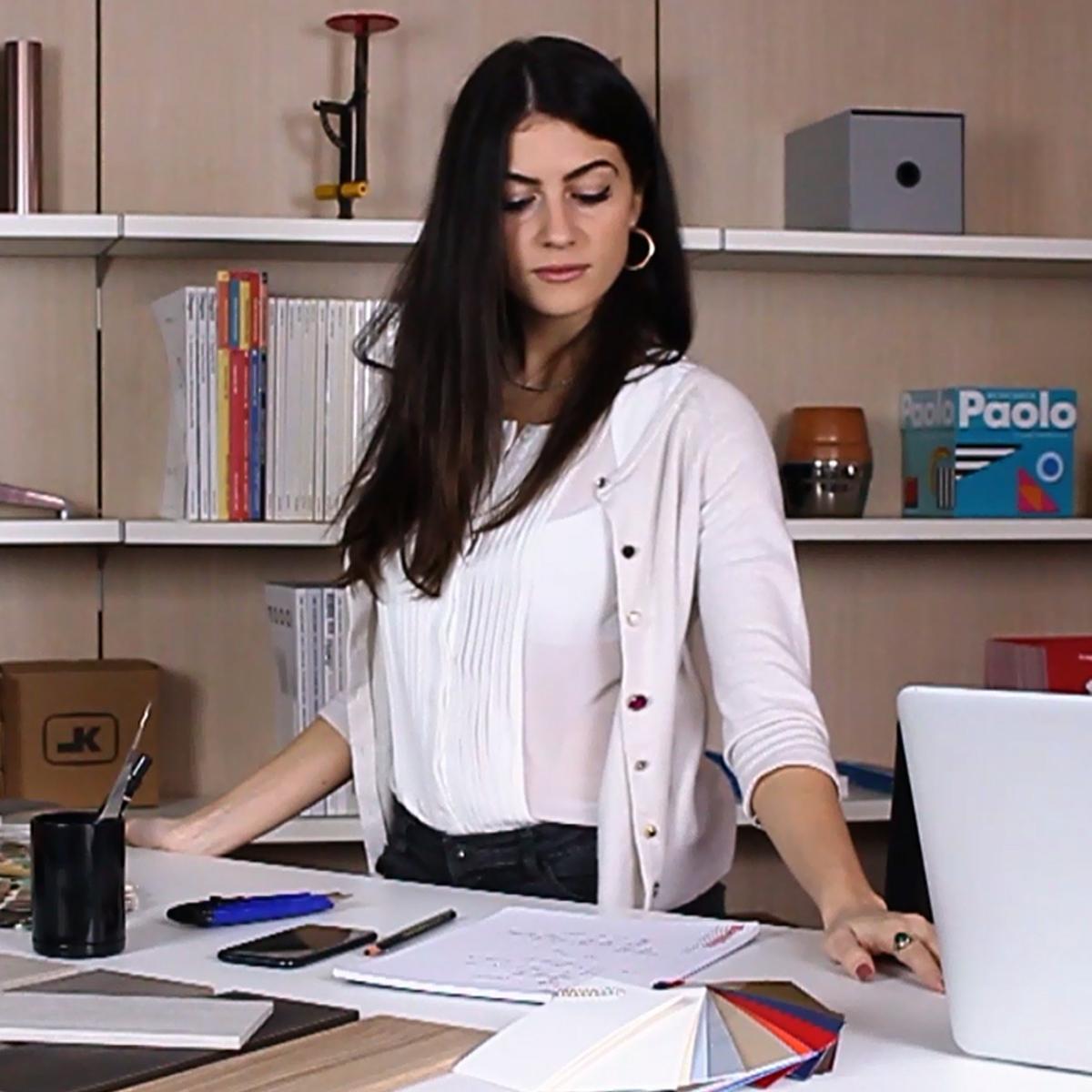 Scrivanie per il tuo ufficio