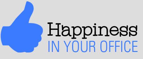 logo-happiness