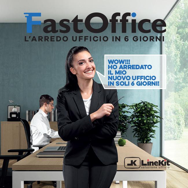 2019_FastOffice_