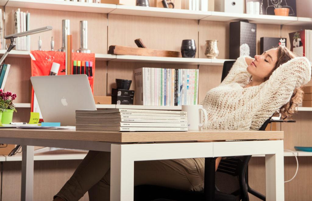 scrivania-per-ufficio