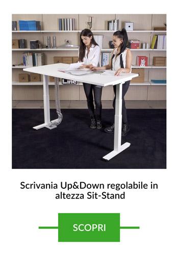 scrivania-up&down