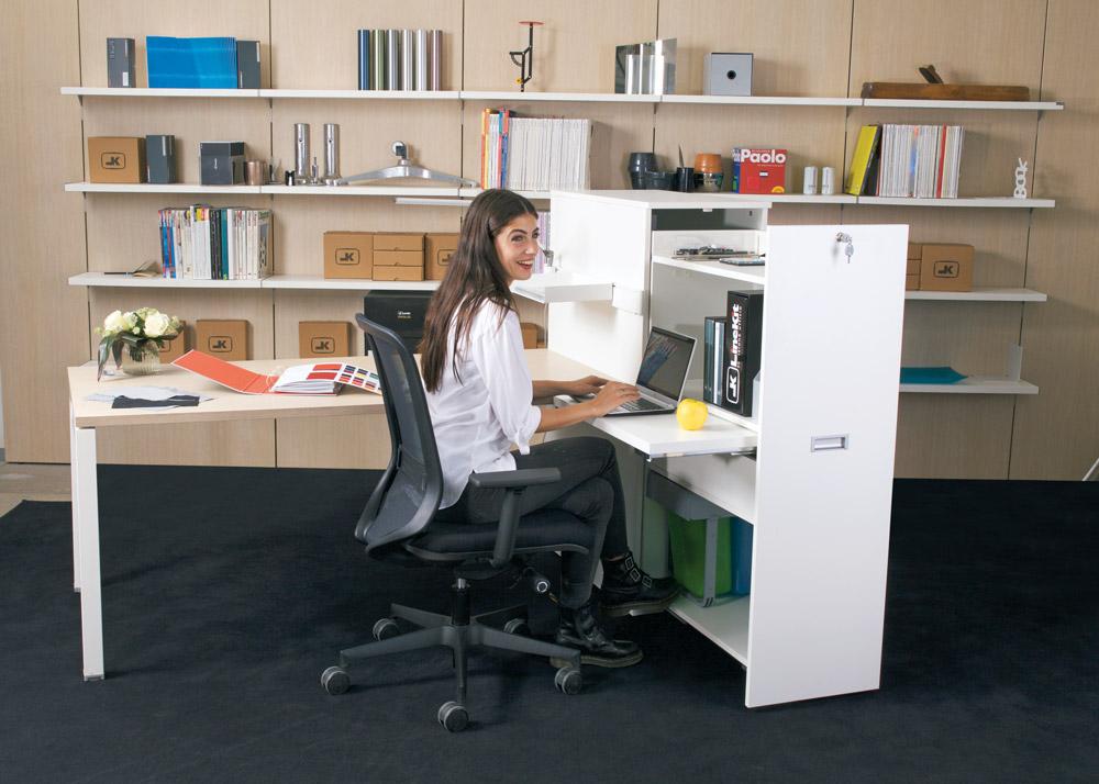 smart-desk