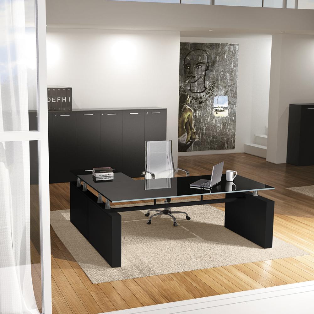 scrivania-direzionale
